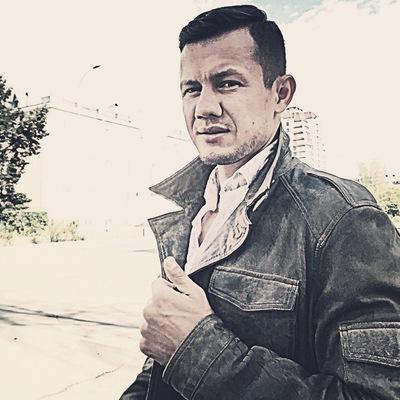 Иван Червинский