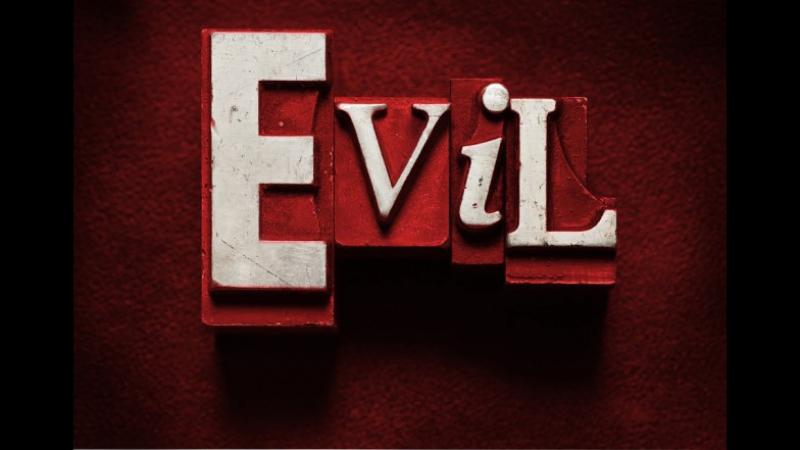 {MMD} I Evil Nyehehehe! {BlueBerry}