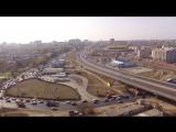В Волгоградской области стартовал новый этап дорожно-строительных работ
