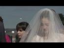 Артис Плаза свадьба Цороевых Суммая Моя Ингушетия