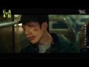 1 трейлер к фильму «Мы и они»