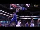 Ben Simmons | Highlights at Hornets (3.6.18)