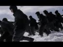 V-s.mobiГруппа Бумер - Москва-Магадан Студия шура шансон новый клип