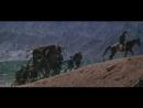 Сказание о Сиявуше Таджикфильм, 1976