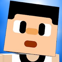 Install  The Blockheads [MOD]