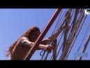 Всё про. - Майорка (Испания) (Часть 2 из 2) (1080p)
