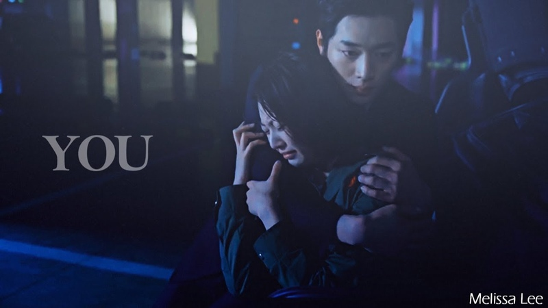 Nam Shin So Bong MV (너도 인간이니) I'd Come To You