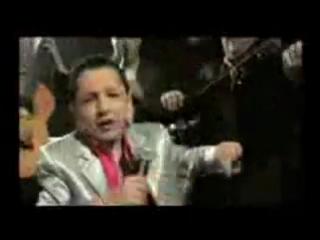 Румынские цыгане . Классно поёт.
