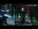 Отрывок из дорамы «Вернись, аджосси» 07 серия. Озвучка SOFTBOX