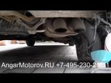 Купить Двигатель Volkswagen Transporter 2.0 TDI CAAD Двигатель Транспортер 2.0 CAA Наличие