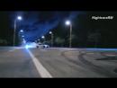 GAZIROVKA Black 2018 mercedes vidio