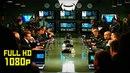 Командный Центр, Служба Щ. И. Т. Невероятный Халк / The Incredible Hulk, 2008