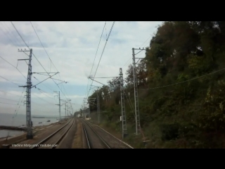 - Проводница Ах Эти Станции, Вокзалы, Поезда. Клип [РЖД]