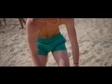 Ищу Тебя Брест vs. Признавашки Брест. Пляжный Волейбол Турнир. Как Это Было.