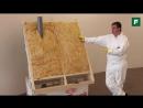 Правила монтажа кровельного пирога Особенности применения мембран FORUMHOUSE