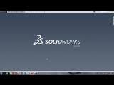 Live: SolidWorks Users - Санкт-Петербург