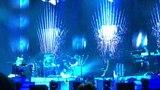 Jack White - Everything Youve Ever Learned - Atlanta, GA (Shaky Knees) 542018