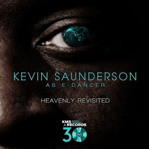 Kevin Saunderson альбом Heavenly Revisited EP2