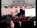 Video-2010-12-24-18-34-11.3gp