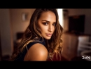 Melih Aydogan Elodia - My Way Home (7even (GR) Remix)
