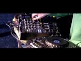 Andy Rey Dj 911 - Танцуй