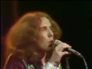 Steely Dan Do It Again The Midnight Special 1972