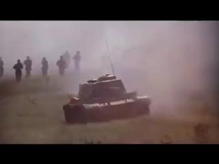 22 июня 1941 года — началась Великая Отечественная война! Ни в коем случае нельзя забывать этот день скорби.