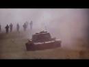 22 июня 1941 года началась Великая Отечественная война Ни в коем случае нельзя забывать этот день скорби