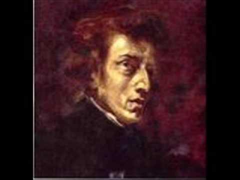 Chopin-Etude no. 5 in E minor, Op. 25 no. 5, Wrong Note