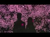[Naruto and Hinata]|LOVE|