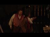 Royal Opera House - Giacomo Puccini Tosca (Лондон, 07.02.2018) - Акт I