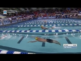 Caeleb Dressel sets another American record, this one in the 100 fly _ ESPN