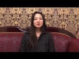 Отзыв о тренинге М+Ж. Отношения в отношениях ( Наргиз)