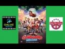 Condorito: La película  Ver pelicula completa  Link en la descripcion