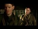 В июле 1916:Битва на Сомме/The Trench(1999)