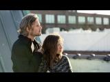 Фильм «Осколки» | Тизер 2 (En)