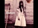 Karen Dalton - Green Rocky Road