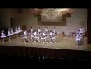 Отрывок из балета Фея кукол, ГрандПа, Троицк