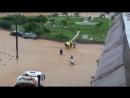 Reportage À la rencontre des victimes des pluies diluviennes dAbidjan