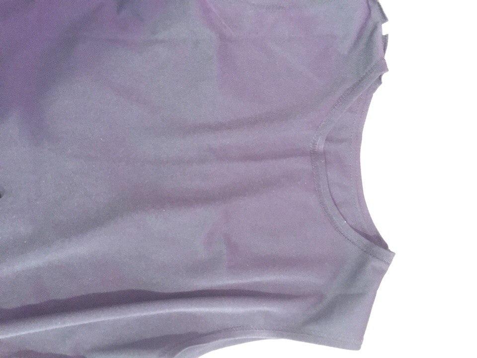 Отличная блузочка с красивыми вырезами Цена на момент покупки 275 рублей Размерный ряд от s до xl Блузка представлена в
