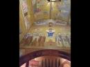 Схиархимандрит Серафима Бит Хариби Ко Пресвятой Троице на арамейском языке Лу