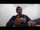 Hello hey the Philippine Deaf Community Vlog and Filipino Deaf News Vlog