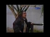 Opera Van Java (OVJ) Episode Harry Parto - Bintang Tamu Vincent