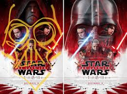 watch star wars the last jedi free stream