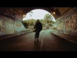 AC Slater &amp Herve - Misfits (feat Purple Velvet Curtains) (Official Music Video) клубные видеоклипы