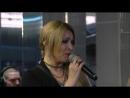 Анжелика Агурбаш – Роза На Снегу LIVE Авторадио