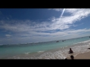 Бали от TourMyDream - Часть 1 (Кута, пляжи, Джимбаран, Улувату, цены, транспорт)