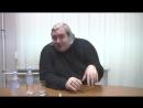 Запрет книги РвКЗ комментарии к книгам прокурор юмор ирония депрессия агония Левашов Н В