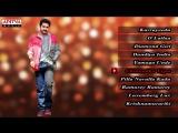 Jr NTR Telugu Movie  Dancing Hit Songs  Jukebox