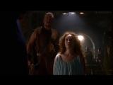 бдсм сцены(bdsm, похищение, бондаж, изнасилования,rape, порка) из сериала: Rome(Рим - S02E04) - 2007 год